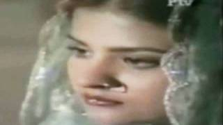 BABULA WAY LAY JAYEN NA LOG MUJH KO-AFSHAN AHMED.wmv