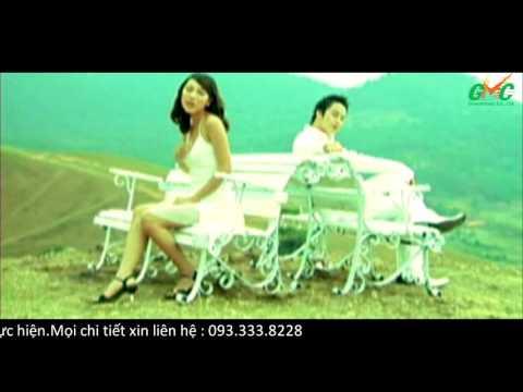 Vầng Trăng Khóc Nhật Tinh Anh ft Khánh Ngọc MV