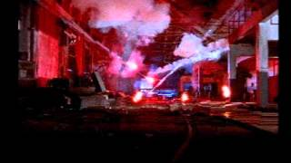 WWF War Zone (PSX) -Intro- Vizzed.com