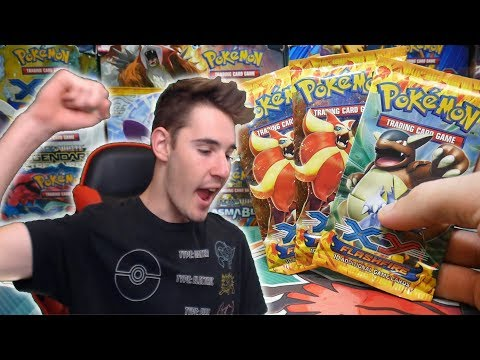 Xxx Mp4 IS IT GETTING HOT IN HERE OPENING 3X POKEMON FLASHFIRE BOOSTER PACKS 3gp Sex