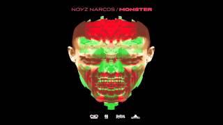 Noyz Narcos - OGNI VOLTA prod. Frenetik Beat & BossDoms (Monster 2013)