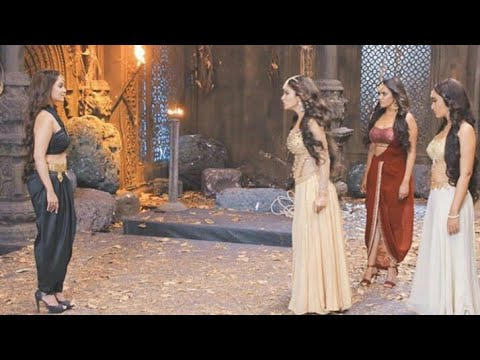 Xxx Mp4 Naagin 3 19 May Full Episode Shivangi Bela Kidnapped By Yamini And Sumitra 3gp Sex