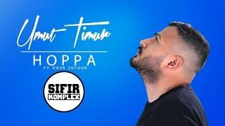 Umut Timur - Hoppa ft Onur Suygun