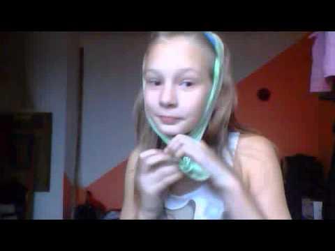 Sexy videos :D :3