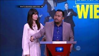 Waktu Indonesia Bercanda - Bedu Darah Tinggi Lagi Sama Cak Lontong (4/4)