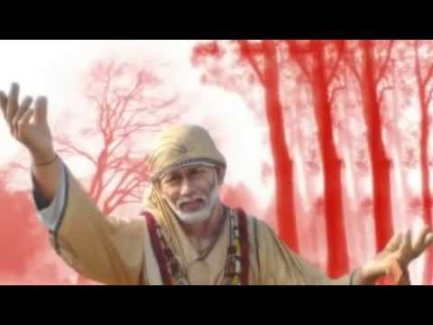 Xxx Mp4 Thoda Dhyan Laga Sai Daude Daude Ayenge Sai Baba Bhajan Full Song Free Download 3gp Sex