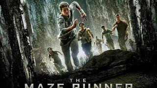 Maze Runner The Scorch  ( full Moviews English ) Trials  Dylan O'Brien, Kaya Scodelario
