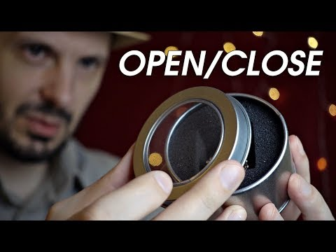 Xxx Mp4 Full Open Close ASMR Video 3gp Sex