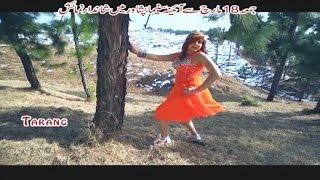 Muhabbat Kar Da Leewano De Song 04 - Jahangir Khan,Arbaz Khan,Sahiba Noor,Pashto HD Movie Song