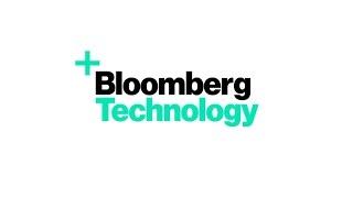 Full Show: Bloomberg Technology (04/19)