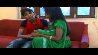 Emotional सॉंग__Mai Tohar || New Song || Bhojpuri Tadka