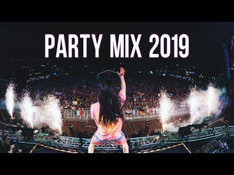 Xxx Mp4 Party Mix 2019 2 3gp Sex