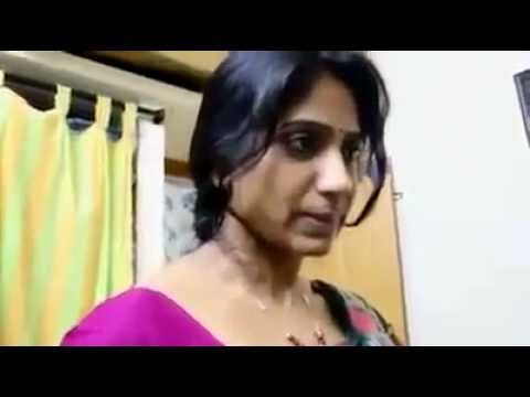 Xxx Mp4 Call Girl Telangana Police Department Shared Amazing Call Girl Story 3gp Sex