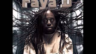 Faya.D - 06 - Baggy Love (avec Leila Rami)