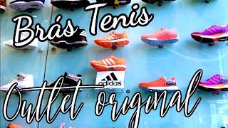 AONDE COMPRAR TENIS ORIGINAL NO BRAS | SPORT BRAS - OUTLET TENIS ORIGINAL | ADIDAS NIKE PUMA | BRÁS