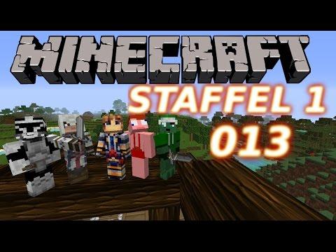 Xxx Mp4 MINECRAFT STAFFEL 1 013 Niels Stinkt Let S Play Minecraft 1 8 Deutsch HD 3gp Sex