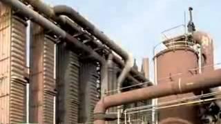 [FULL HD] Mesothelioma Asbestos Cancer 2014