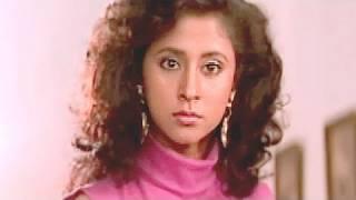 Kiran Kumar, Ajay Devgan, Urmila Matondkar, Bedardi - Emotional Scene 6/14 (k)