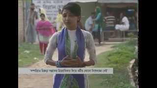 Hijra Life(হিজড়া জীবন): succession right(সম্পত্তিতে উত্তরাধিকার)in Bangladesh by Shatila Sarmin