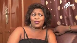Tegbon Taburo Classic Yoruba Movie