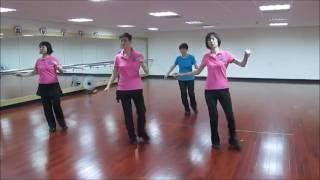 Lissoi蘿西愛跳舞 N25-8