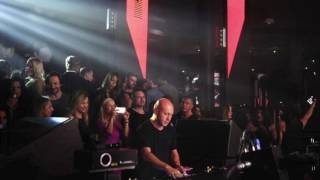 Marco Carola Live @ Music On, Amnesia, Ibiza. July 2016 Part II Mixed By Jose Vaso