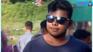 বন্ধু (Bondhu) তপু (Topu) রাকিবুল হাসান রকি (Rakibul Hasan Rocky)