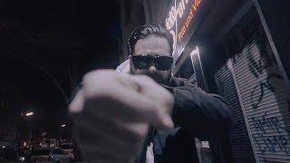 HASAN.K & GRiNGO feat. YOUNG A & GOLDFINGER BEATZ - LAGA LUGA