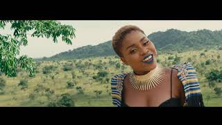 Adina - On My Way (Official Video)