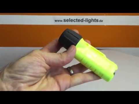 Xxx Mp4 UnderWater Kinetics UK 2AA Ex Geschützte Lampe 3gp Sex