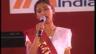 Sangam Kala Group Vol 5 2003