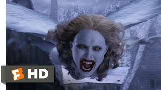 Van Helsing (2004) - Here She Comes! Scene (3/10) | Movieclips