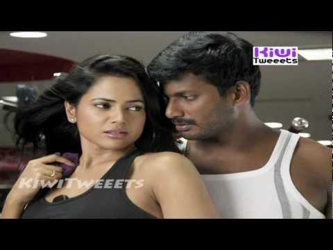 Xxx Mp4 Sameera And Vishal Caught In The Bathroom Gautam Menon Upset 3gp Sex