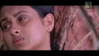 Aathorathilae Tamil Movie HD Video Song From Kaasi