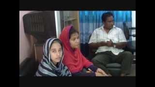 Noakhali Kidnaf footage17 06 2014