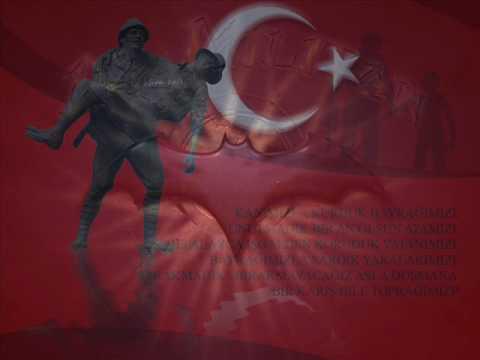 Dj Militan Mehmedim Remix