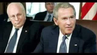 Ron Paul Exposes the NEOCONS and Their Global Agenda - HE NAMES NAMES!!!