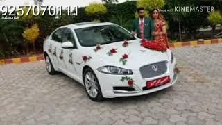 For booking jaguar 9257070111