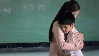 ครูผู้สอนด้วยหัวใจ (From The Heart) : หนังครู 7- Eleven
