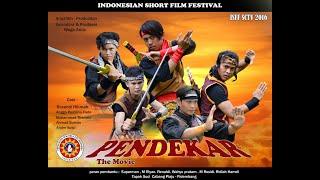 Pendekar The Movie