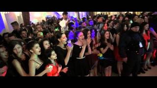 Download Balul Bobocilor C.N.S.H. Tecuci 2014 | Official Aftermovie