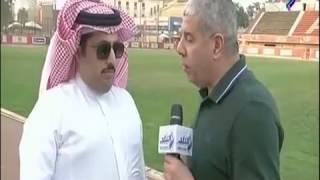 مع شوبير - تركى ال الشيخ لشوبير: اللي يلعب معانا يستحمل و4 لاعبين فى طريقهم للأهلى