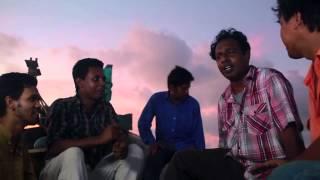 Wahid Anam's Telefilm-