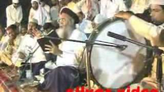 ABDUR ROAF ROFI.SHAKEEL KHAN QADRI COMPERE.03009695517