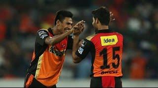 Mustafizur Rahman impresses again vs Gujarat Lions