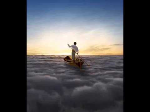 PINK FLOYD THE ENDLESS RIVER FULL ALBUM Tribute Part 1of 6 HOUR RELAXING MUSIC
