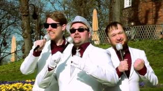 Ein Lied für Katrin [Heideboys♪] (Song)