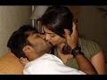 Download Video Download Anushka Sharma and Virat Kohli making love and doing sex!! 3GP MP4 FLV