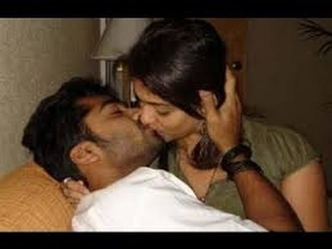Anushka Sharma and Virat Kohli making love and doing sex!!