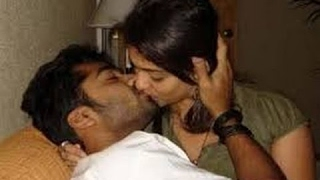 Anushka Sharma and Virat Kohli making love and doing sex!!
